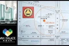 04-WangZuo1-147k