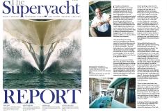 18-Yacht1-386k