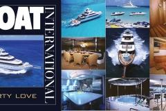18-Yacht2-239k