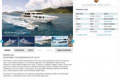 18-Yacht3-253k