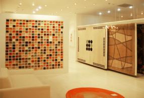 // Cheerwood Carpets @ Shenyang